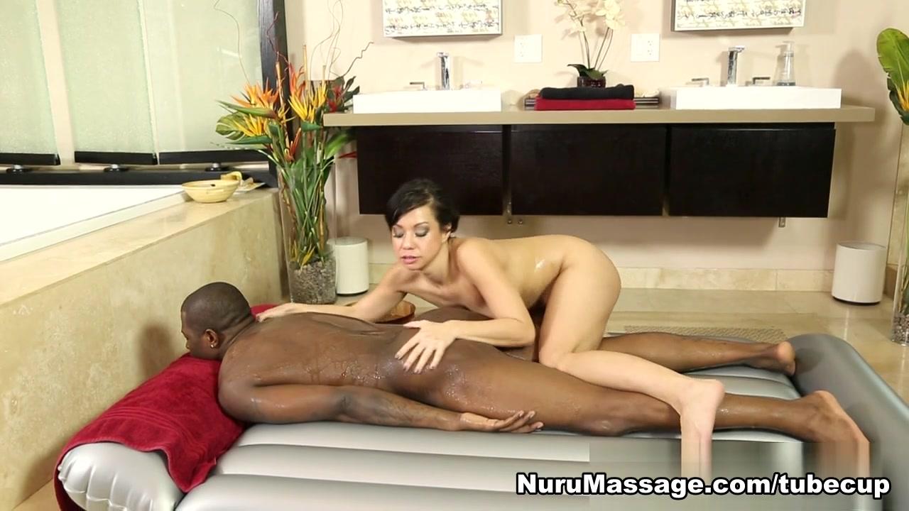 Sex archive Horny hot babe Alina West riding meaty