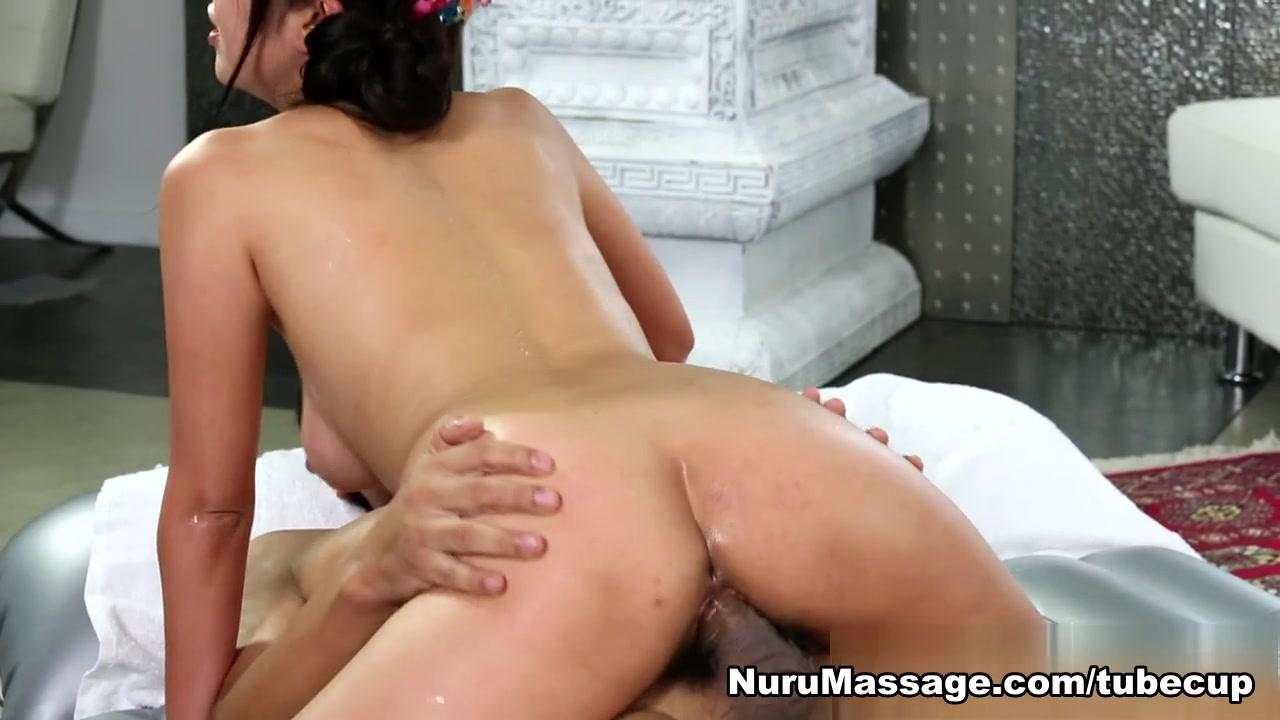 Adult Videos Black gigantic naked girls