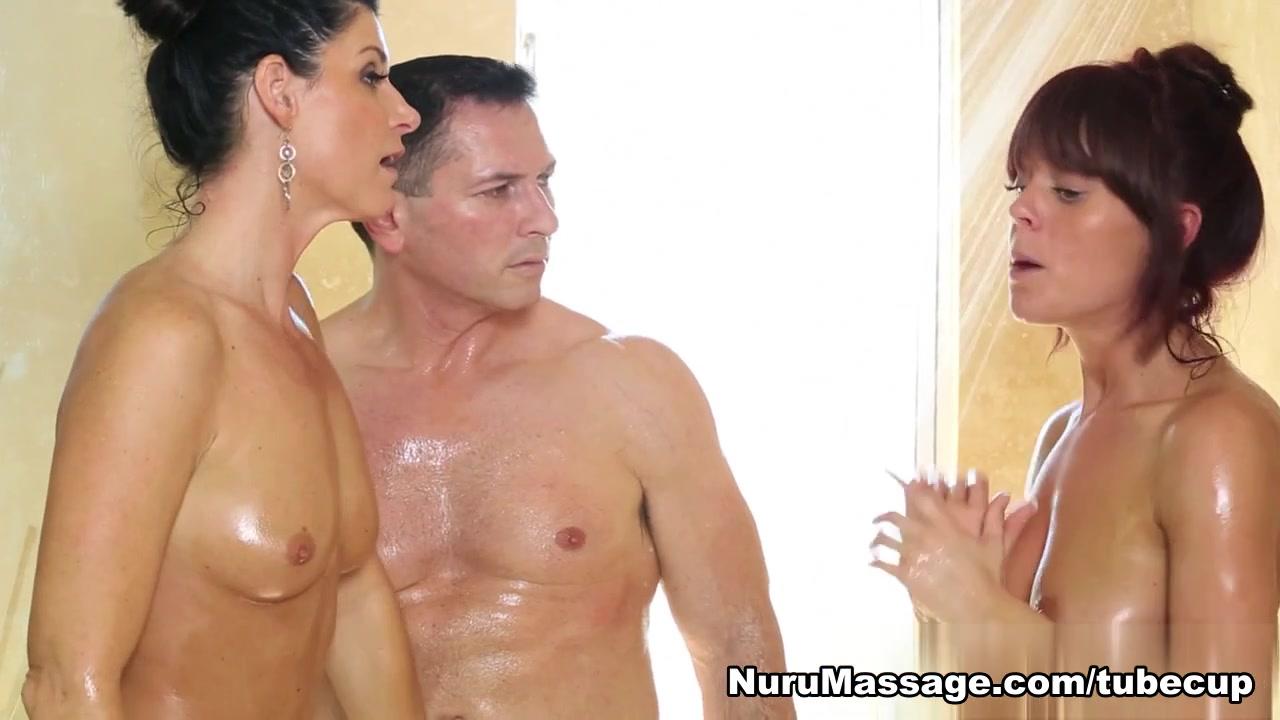 Good Video 18+ Susana spears video dildo