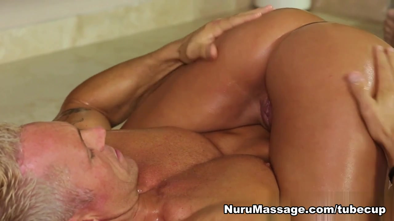 Ray charles jamie foxx singing unsexy Nude gallery