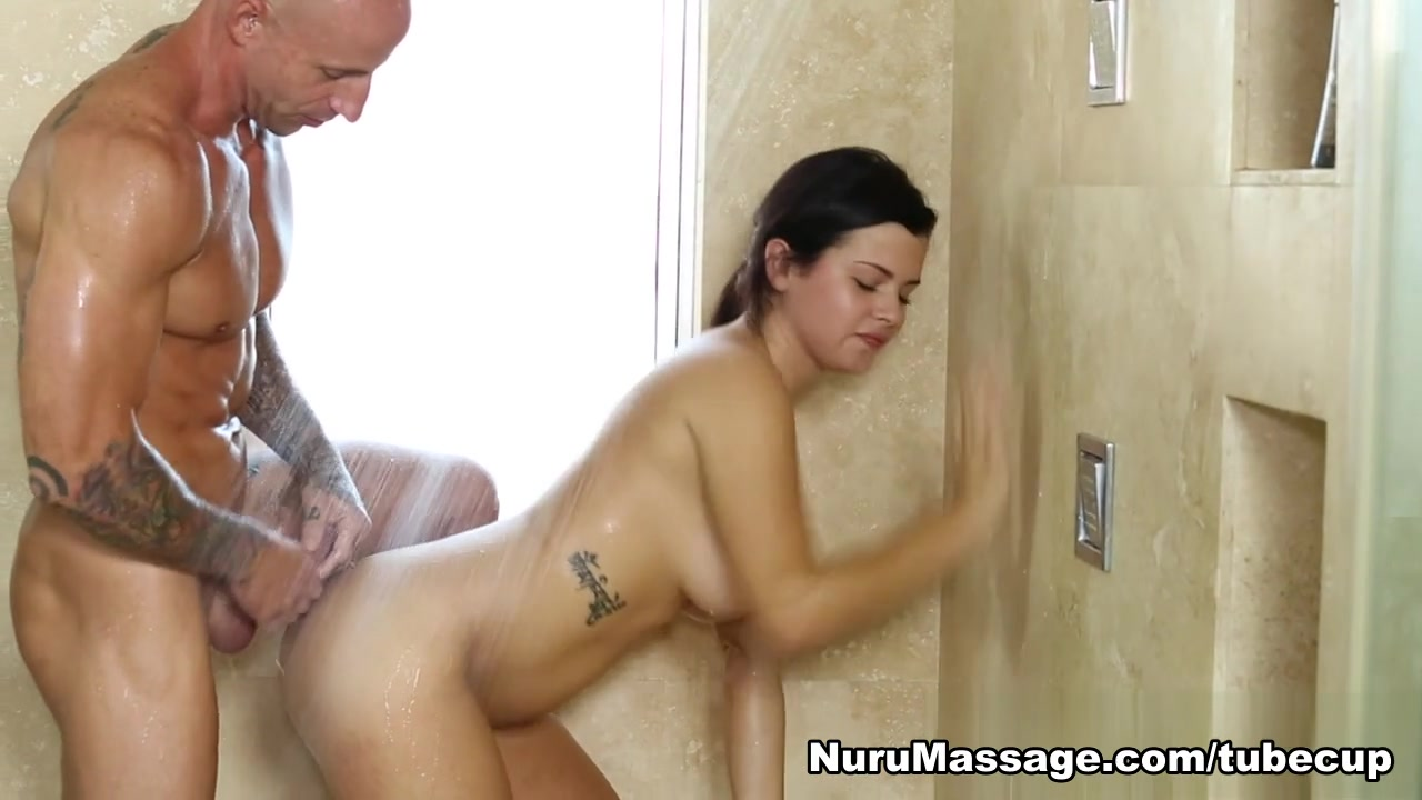 XXX Video Ebony persia