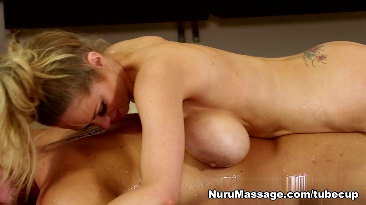 www bbw sex movies Quality porn