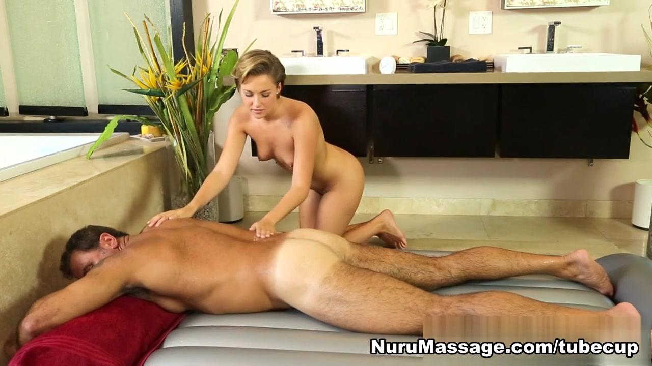 Sexy anal slut Porn tube