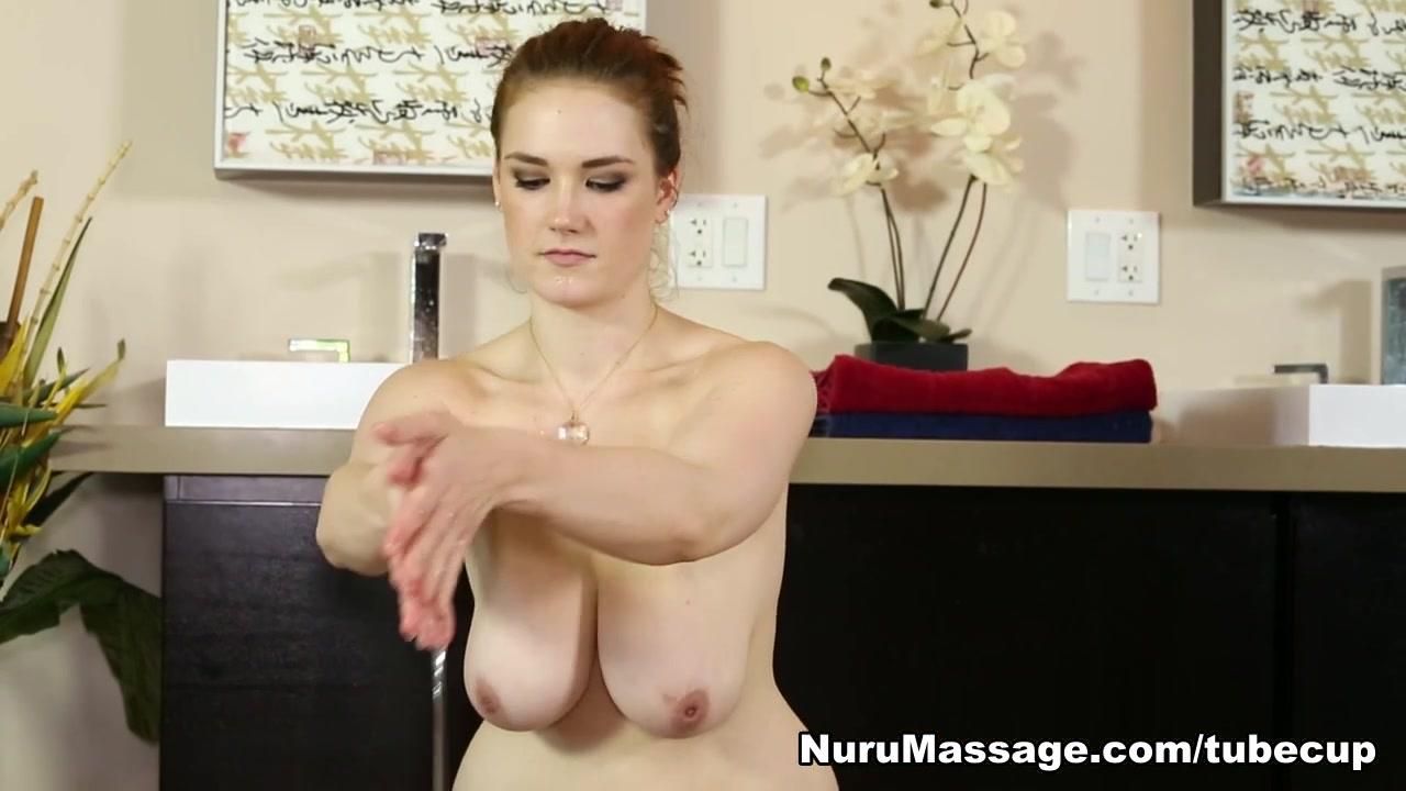 Best porno Sammi whore milf sammie sparks
