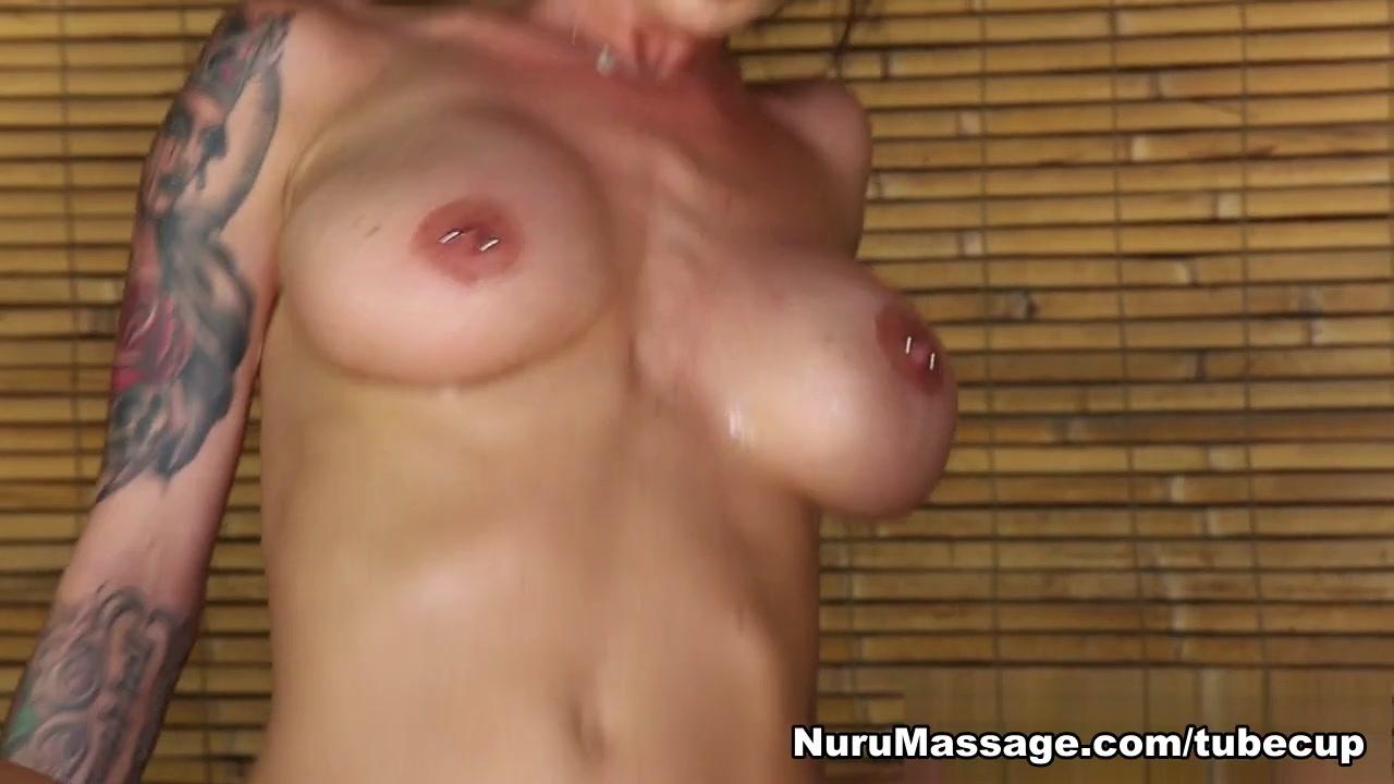 Sexy xxx video Peru singles