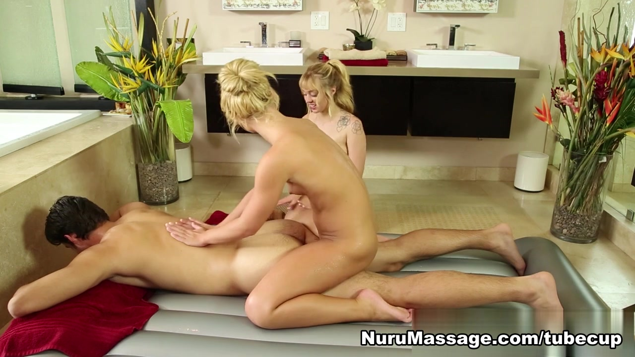 french naturist pictures Porn clips