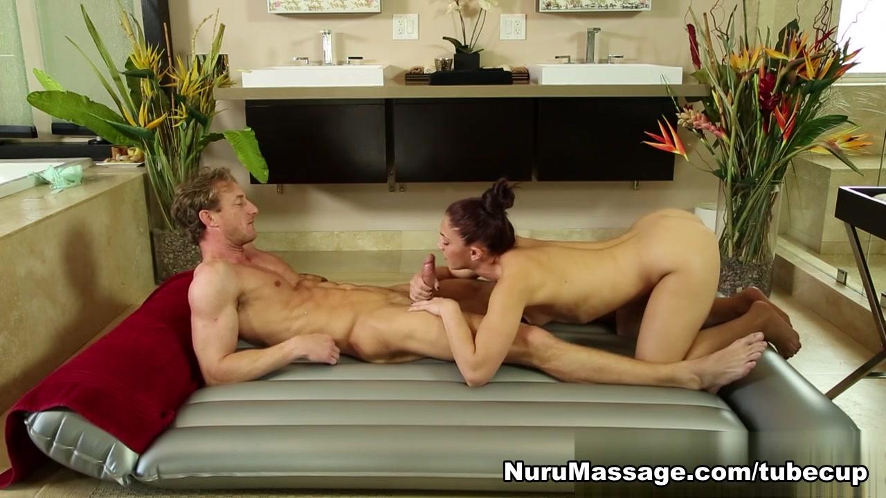 Nude gallery Vimerson health sexual health for men