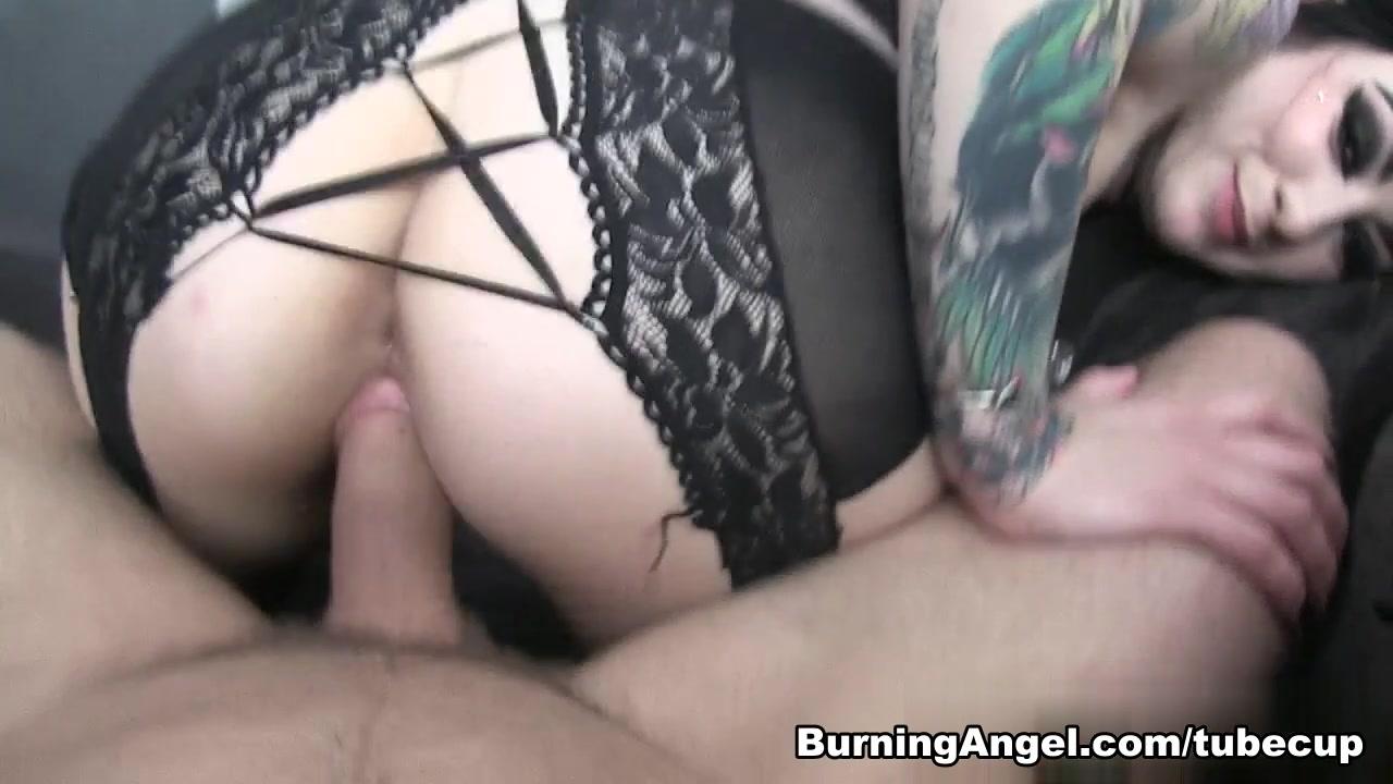 xXx Pics Misha barton sexy nude