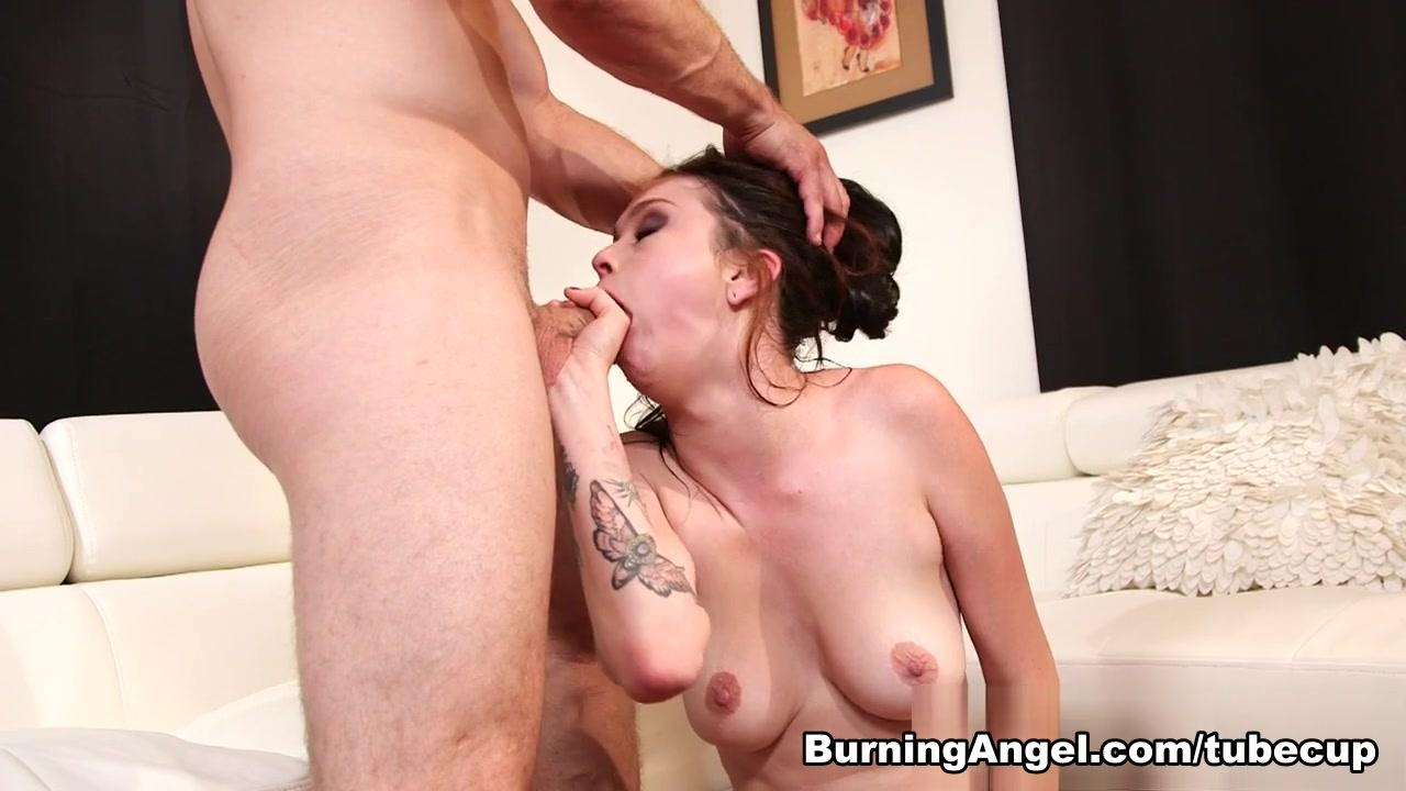 solo naked girls pics Porn tube