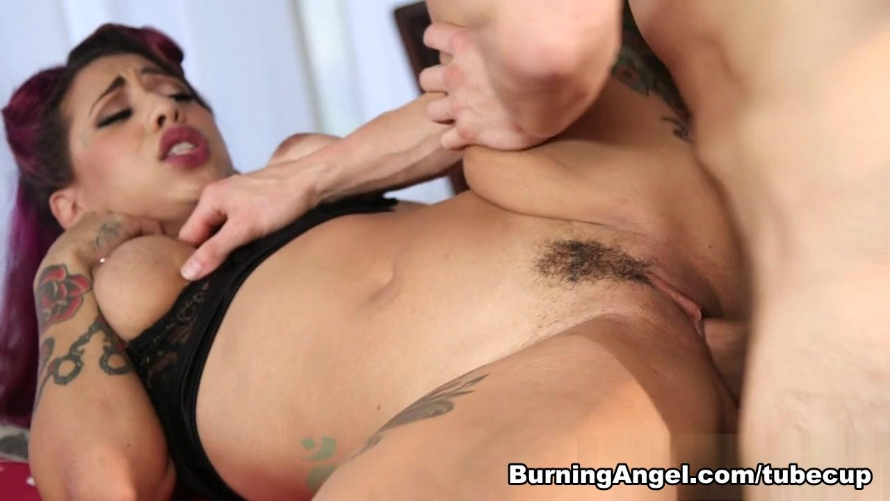 Hot porno Big ass hd porn