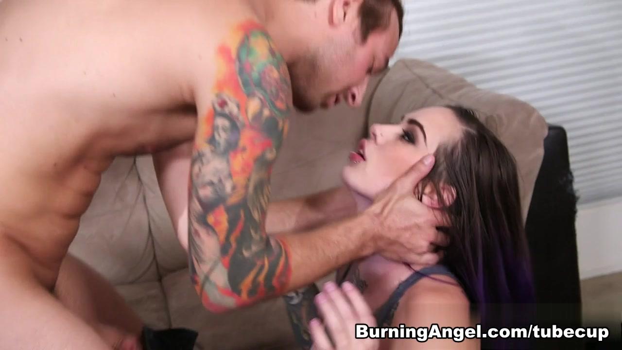Free outdoor porn clips Nude 18+