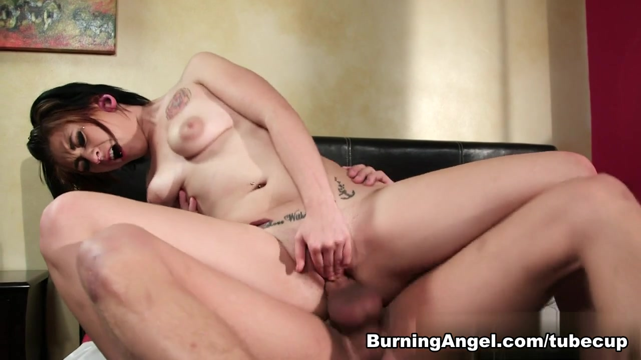 Gangbang sluts and orgey lovers Pron Videos