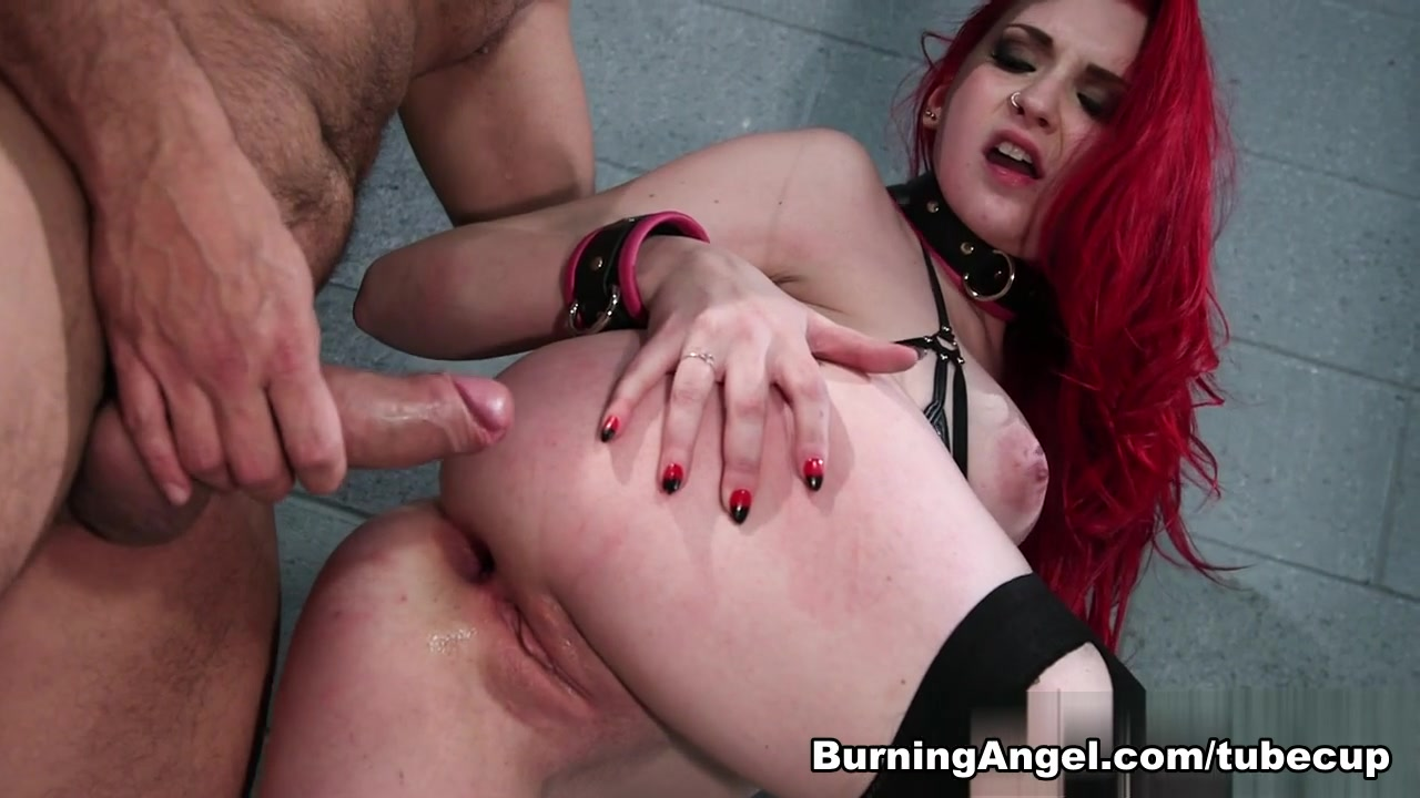 Exotic pornstars Joanna Angel, Ramon Nomar in Amazing Fetish, Emo xxx scene Ps3 wont update games