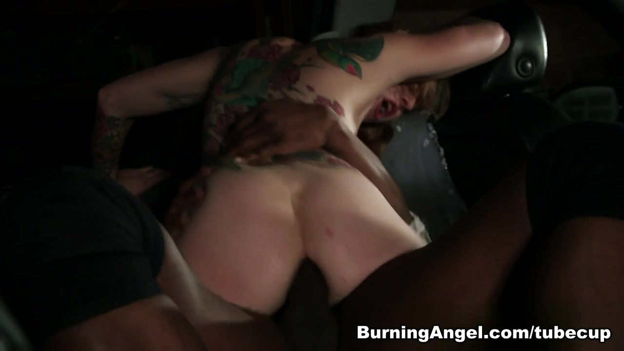 Hot xXx Video Milf m wants cum inside