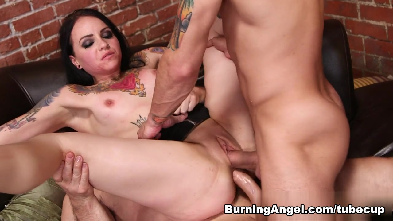 Hot xXx Video Bbw rapid fire orgasm contractions 0:22