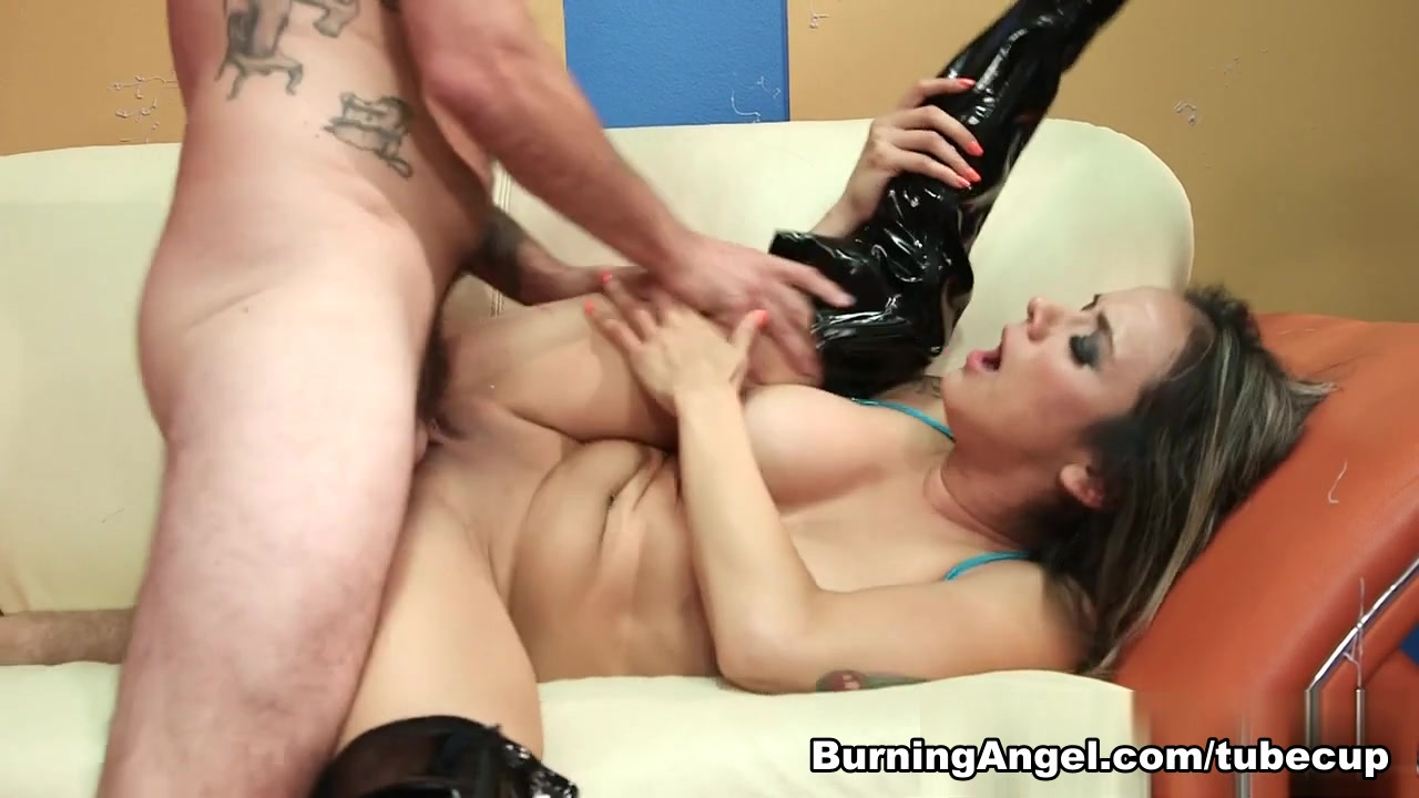 free anal cum video shots Sexy Galleries