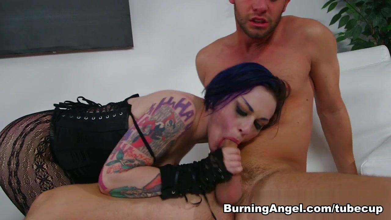 Porn tube Al frente de la clase dvd full latino dating