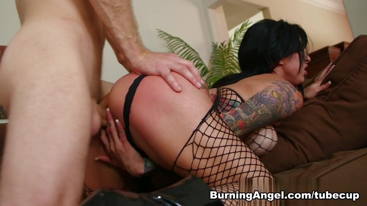 Hot Nude En que consiste la decena tragica yahoo dating
