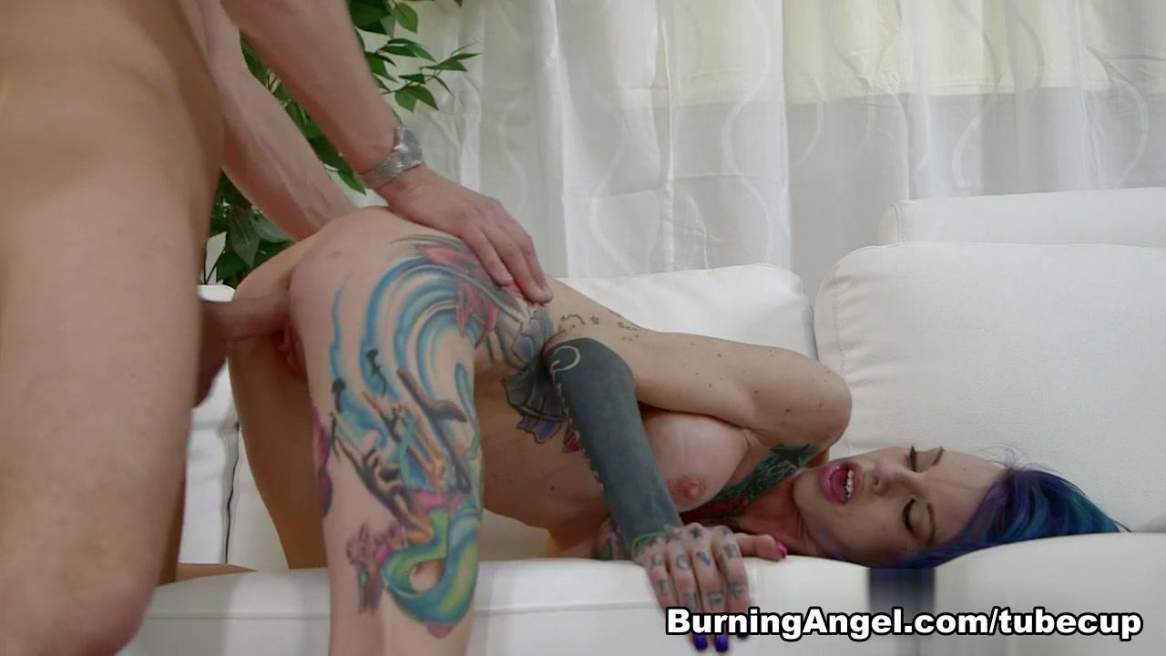 Excellent porn Nudist camp dodgeville oh