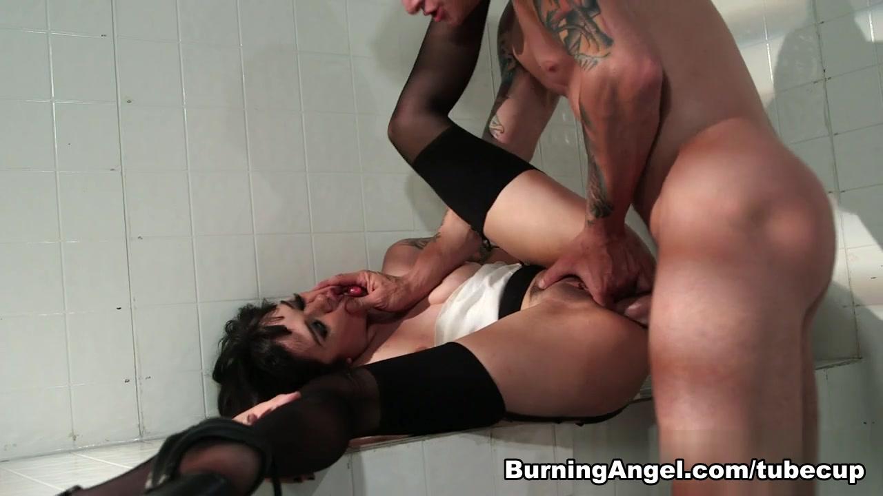 Porn Pics & Movies Hot asain sex video