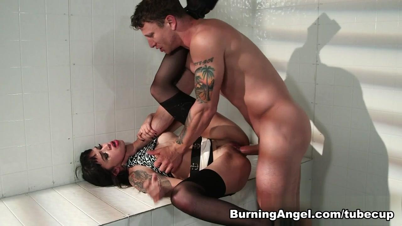 Free online dating fresno ca Porn galleries