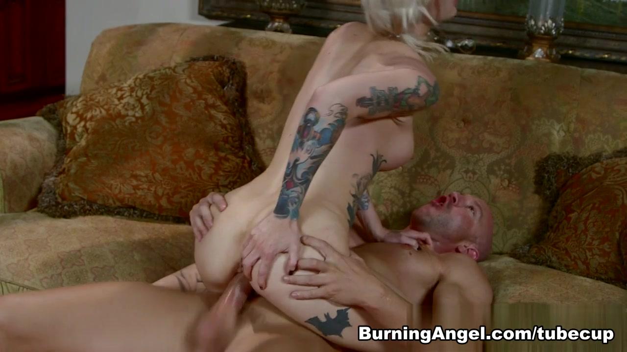 Pussy Craem Hot xXx Video