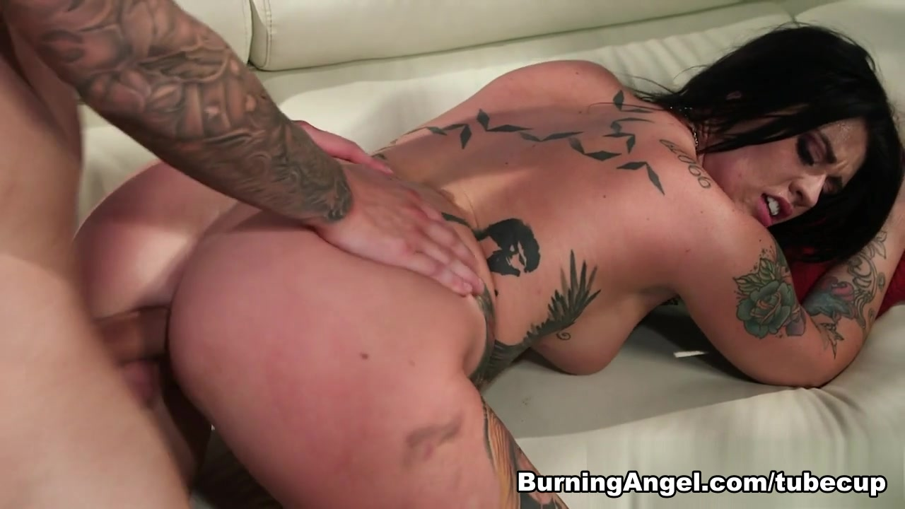 Hot xXx Video Bored af meaning