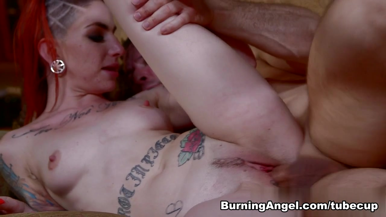 Bumble hookup Good Video 18+