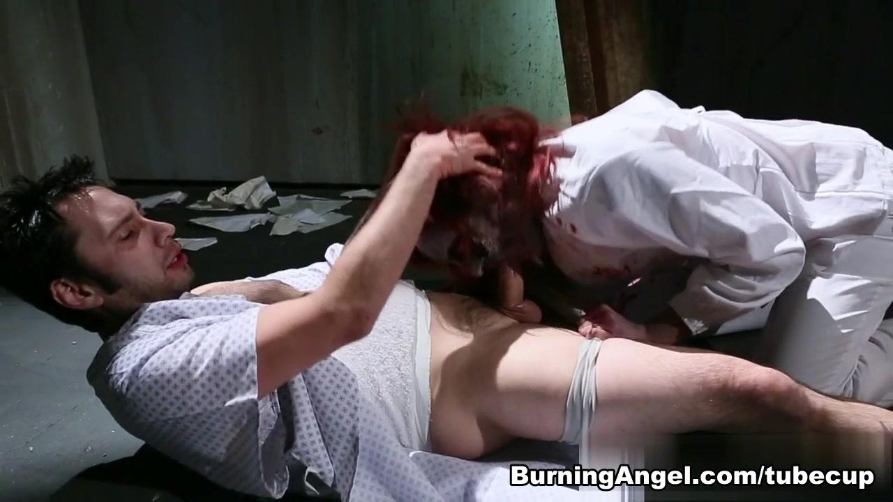 All porn pics How to master a blow job