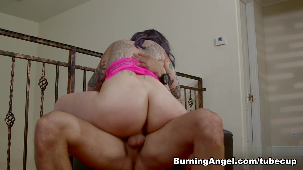 Pron Videos Layla london shows her best sides