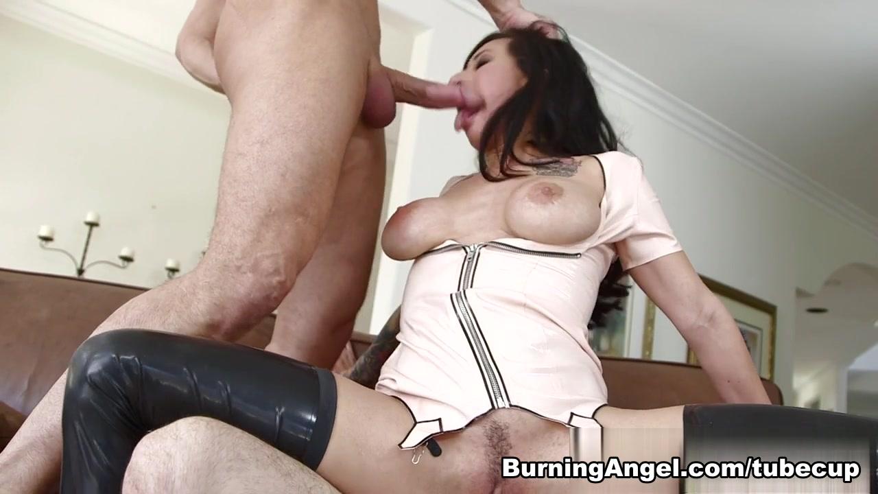 Hot porno Melhores tcgs online dating