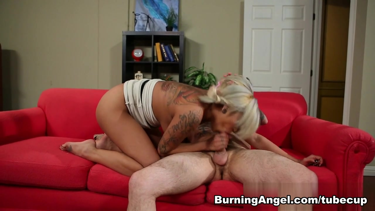 Quality porn Milf hot old lady
