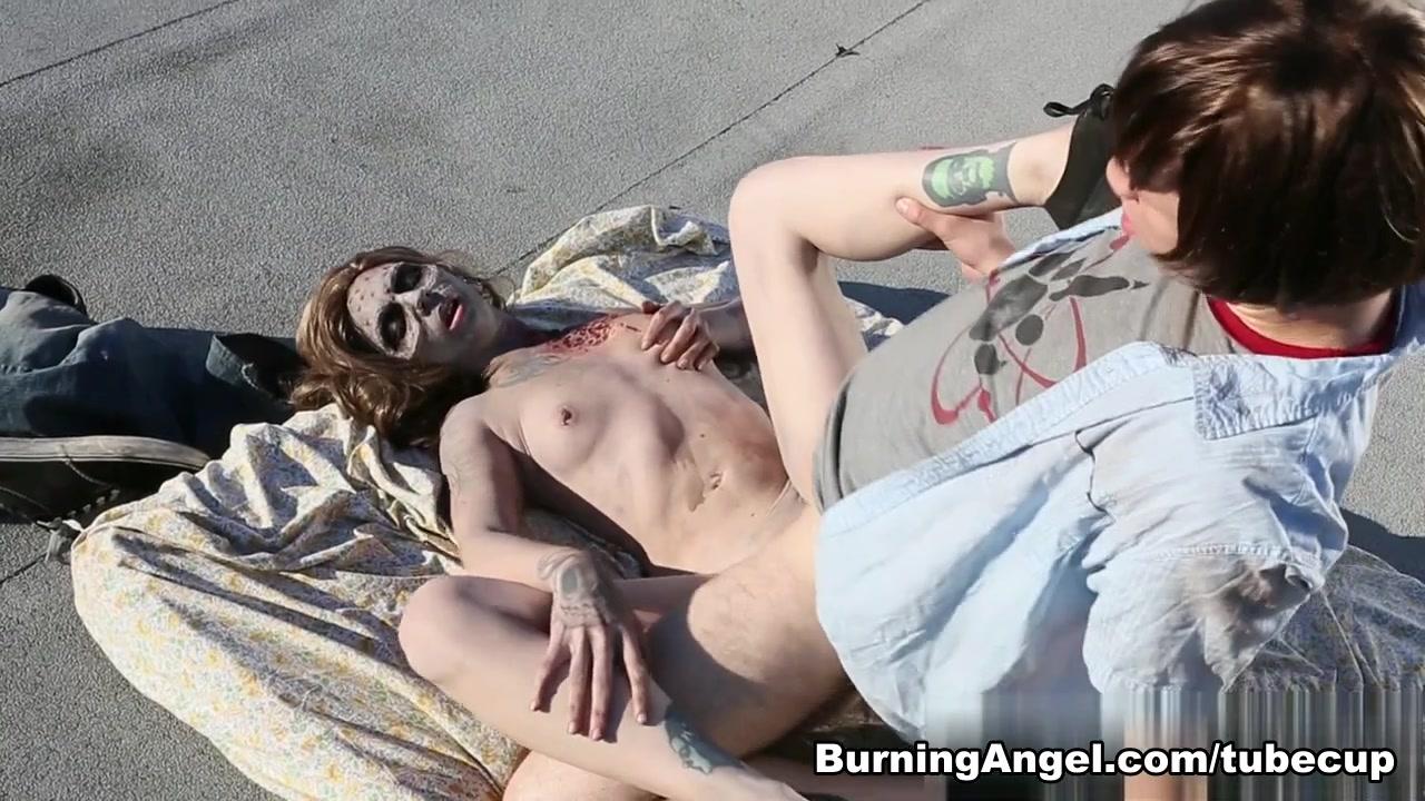 Hot xXx Video Sexy night dress for honeymoon
