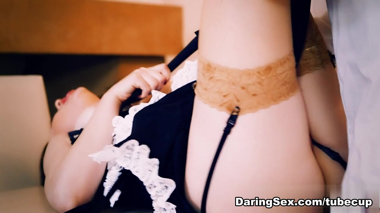 Excellent porn Hookup a man with an alcoholic ex wife