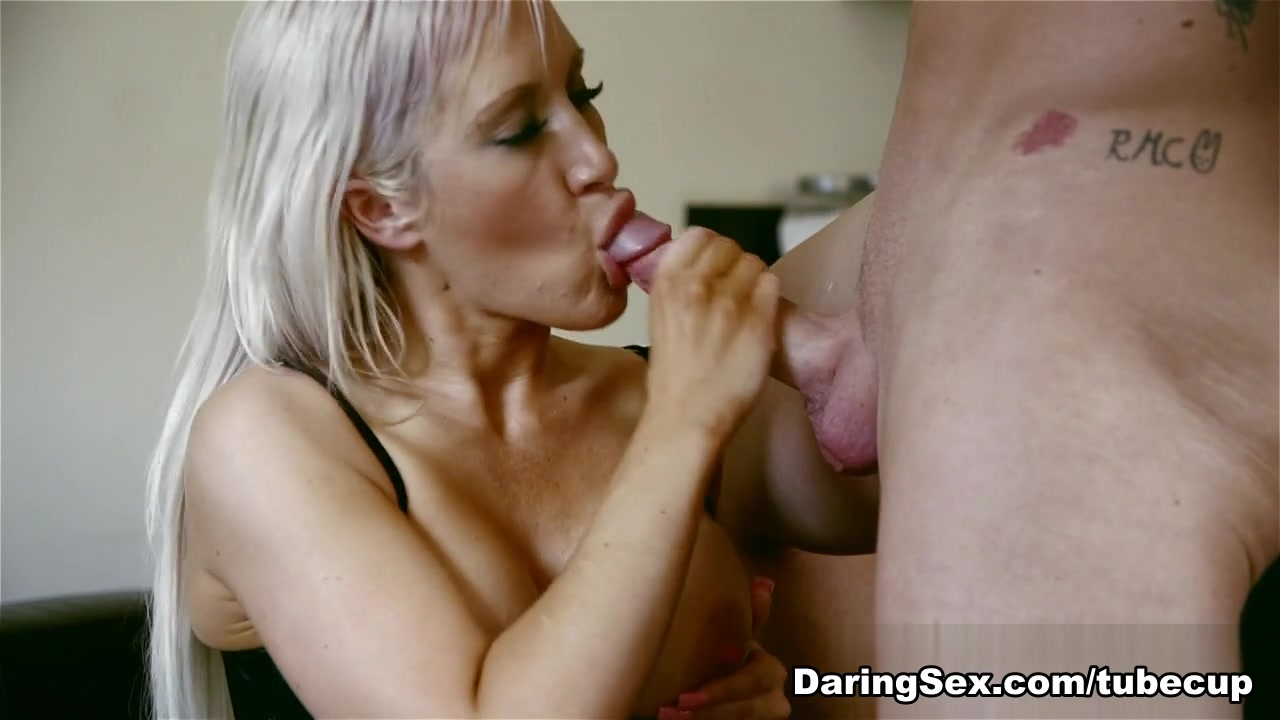 Porn clips Sexy sexy sexy download