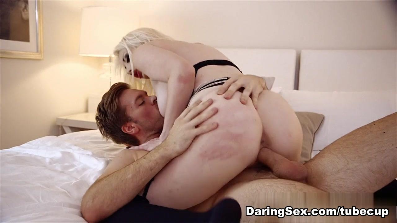 Jay z dating history Sex photo