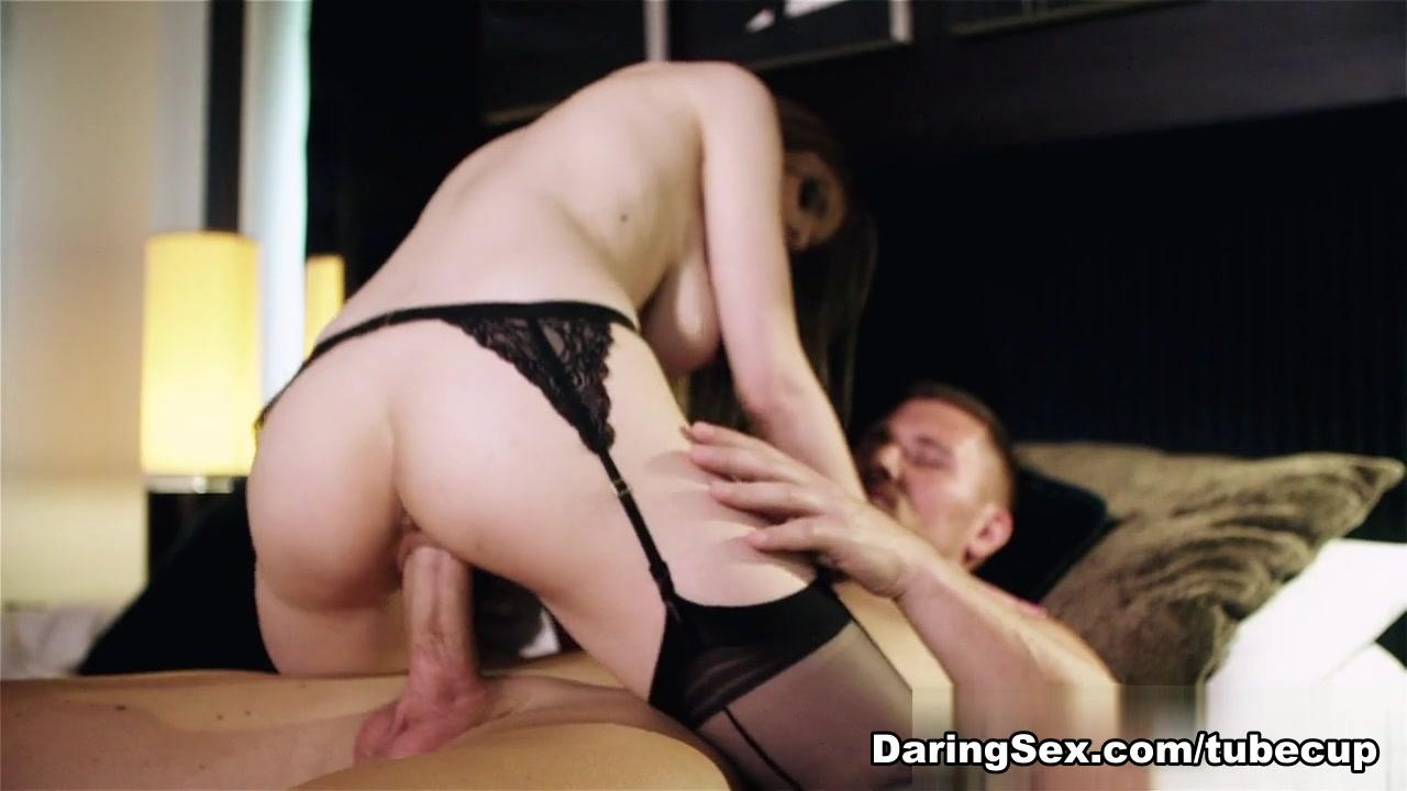 Sexy xXx Base pix Hinesville movies