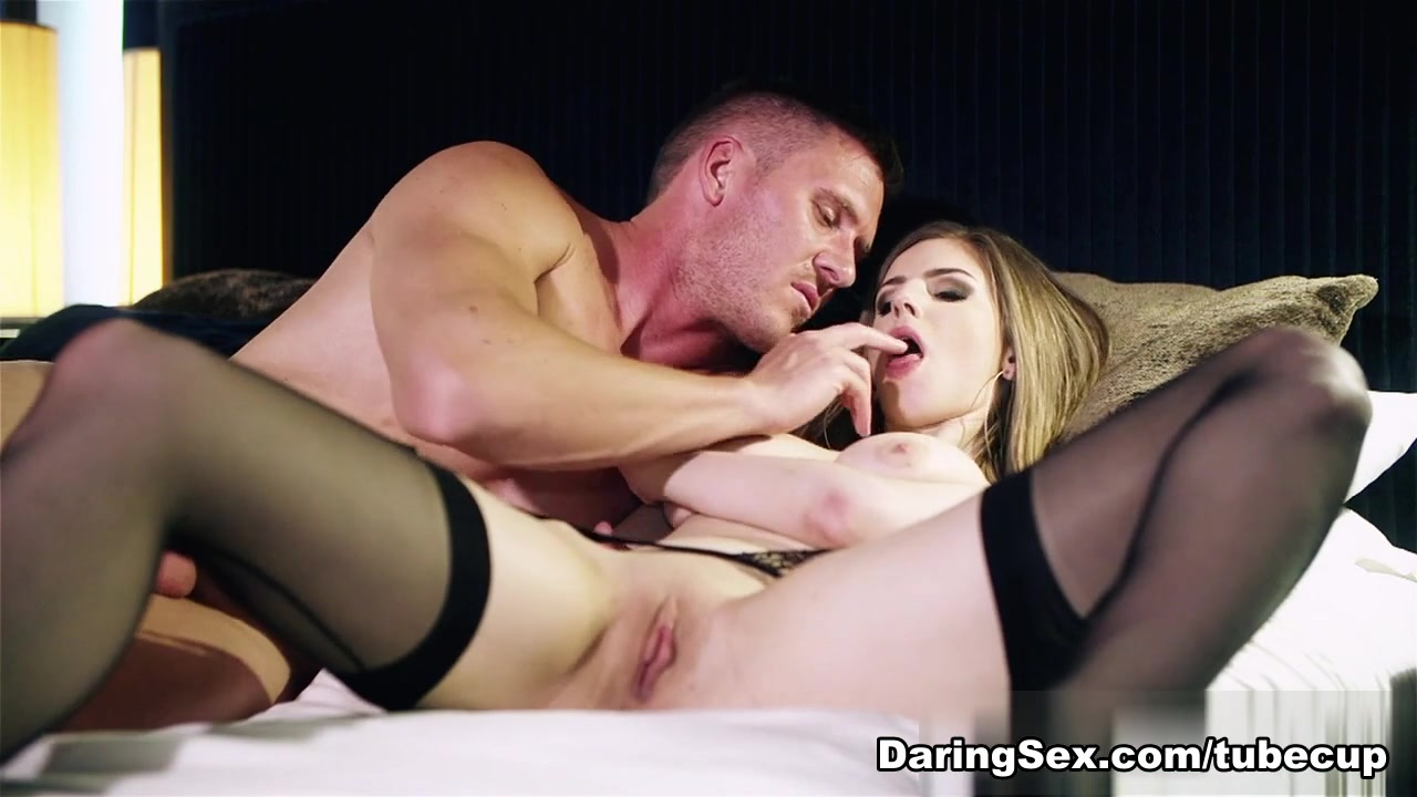 Chubby blonde mature sex Sex photo