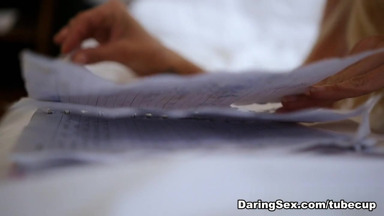 speed dating irvine Pics and galleries
