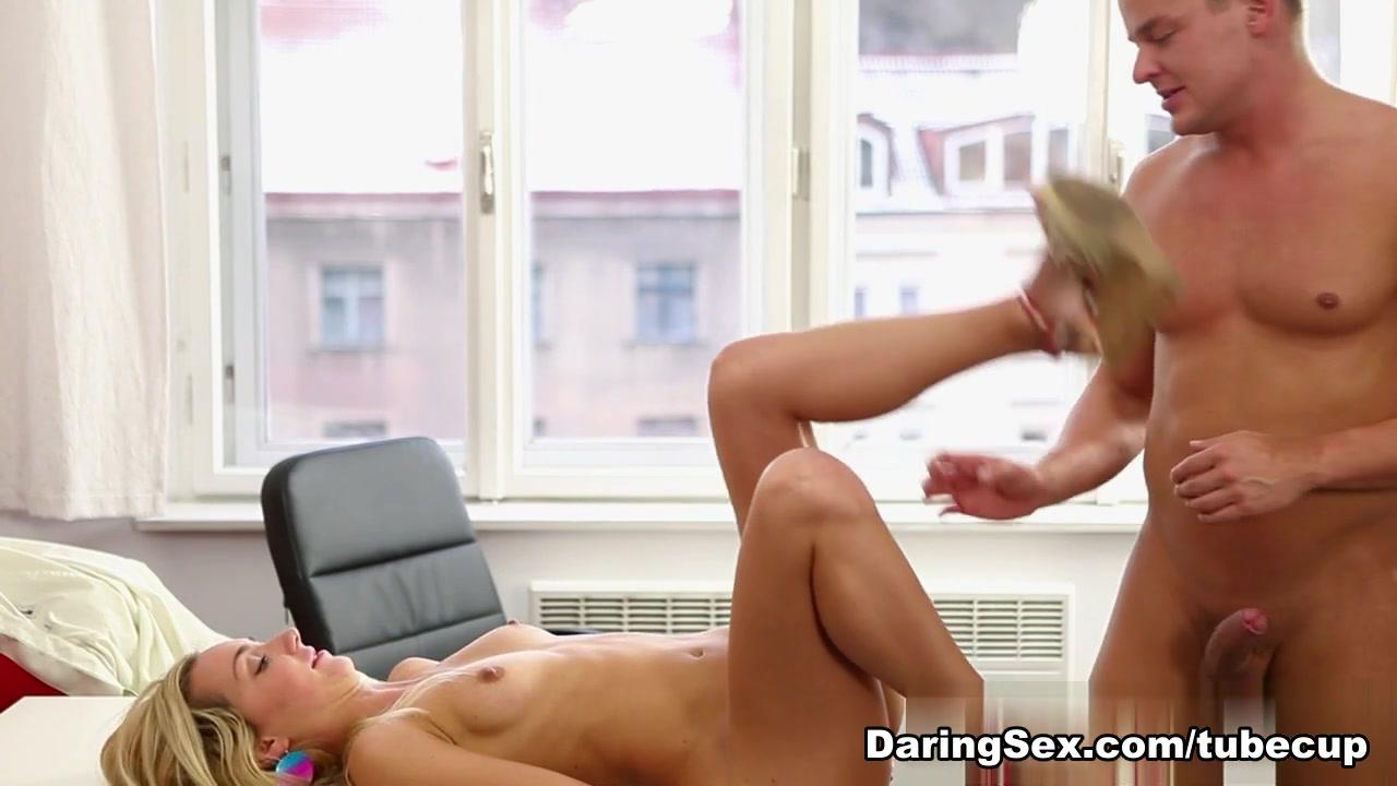 Nude gallery Homosexuals in jamaica documentary