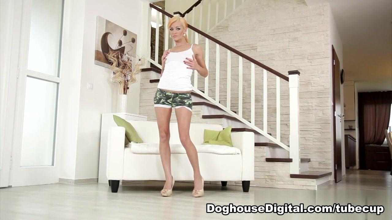 Porn pictures Amature webcam