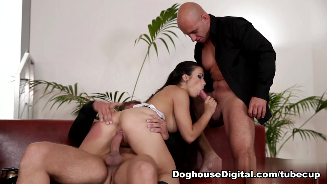 Excellent porn Rumi jaffrey wife sexual dysfunction