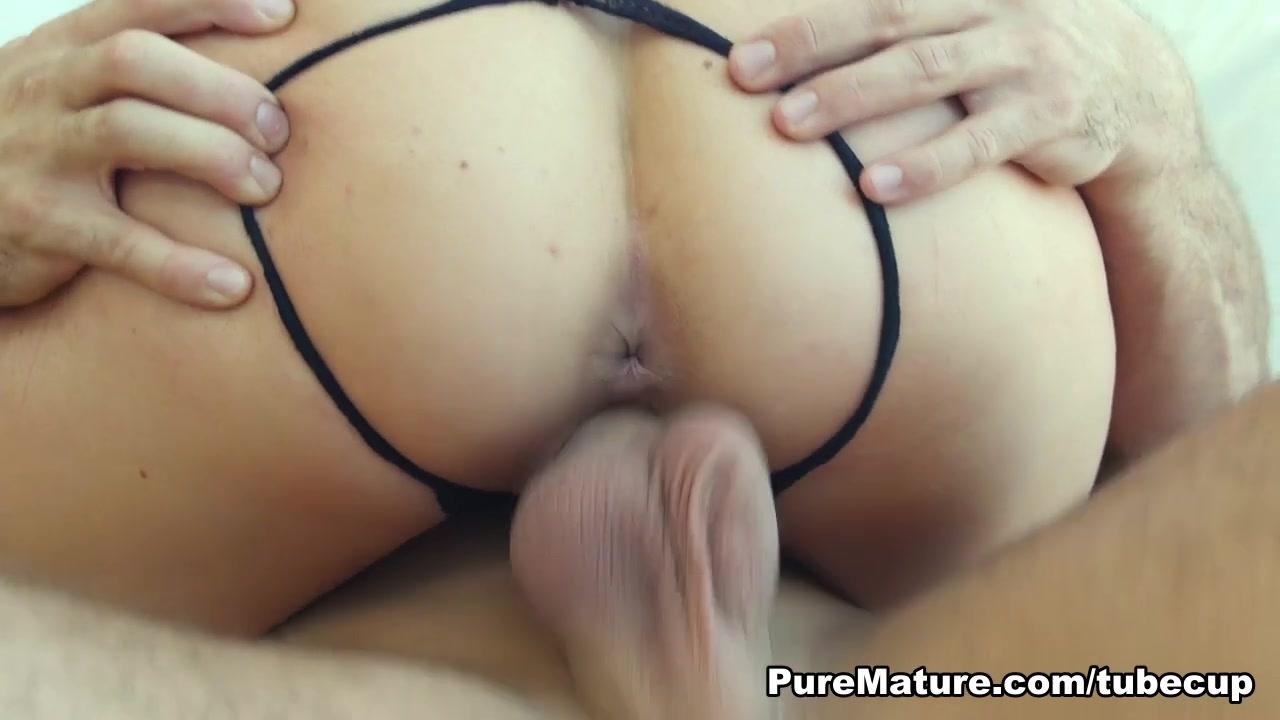 Naked xXx Base pics Free bbw ass movies