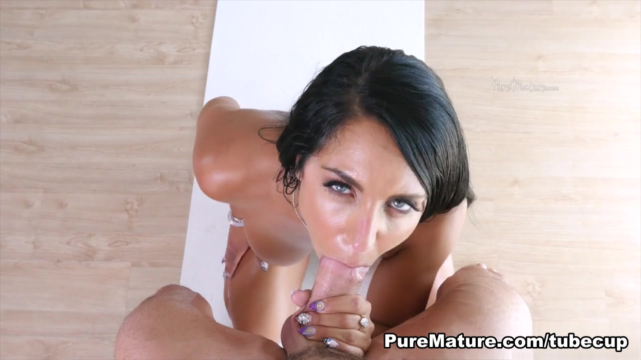 Full movie Xpersonals login