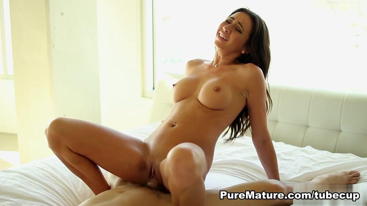 stop n swap Porn pic