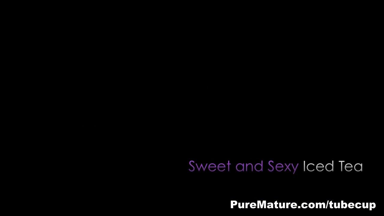 Porn archive Black anal sex stories