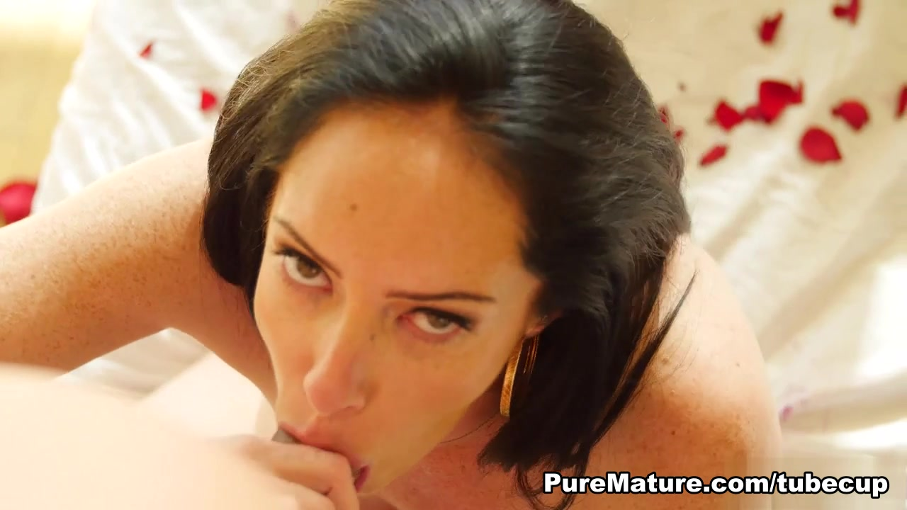 Bbw solo play sex toy close up xXx Photo Galleries