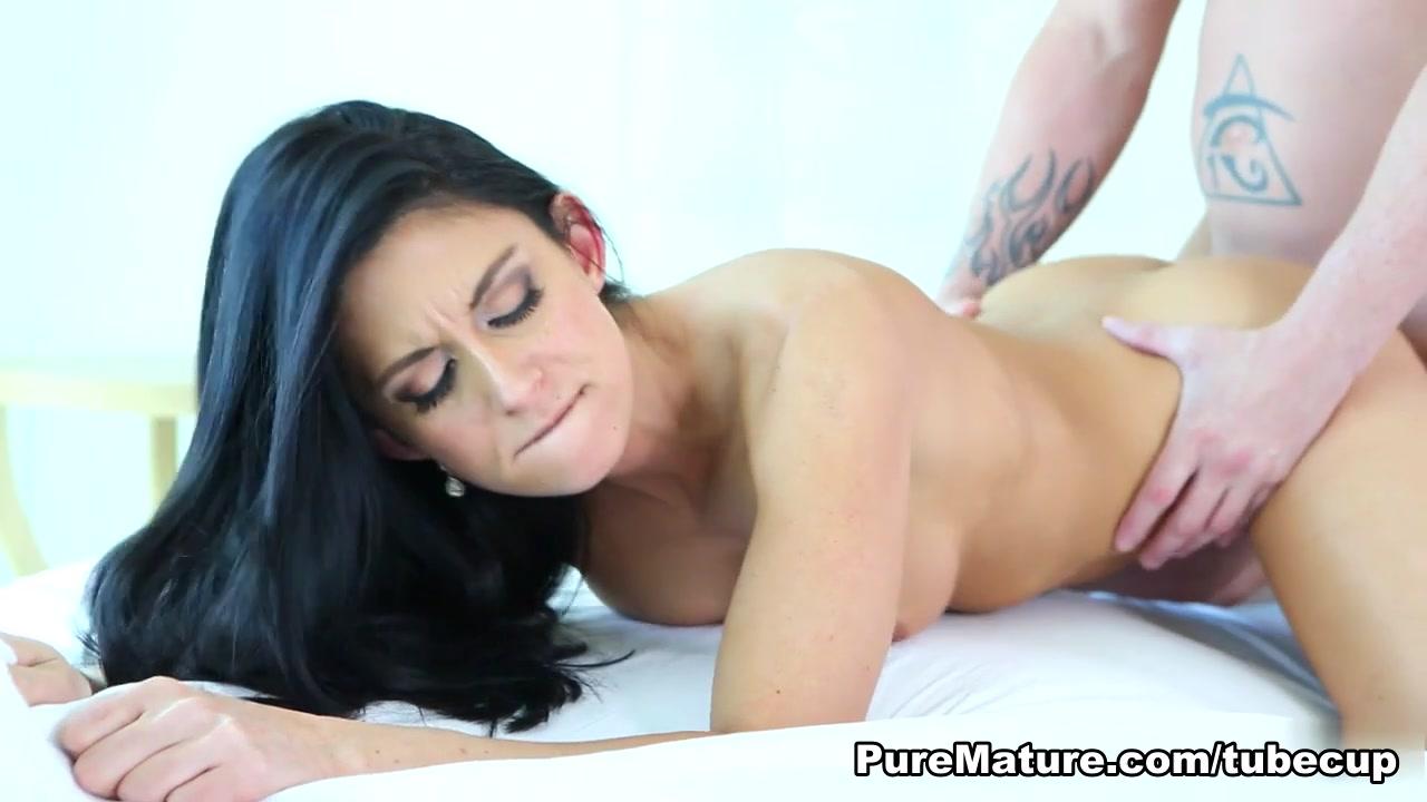 Nude Photo Galleries Sexualite femme apres accouchement