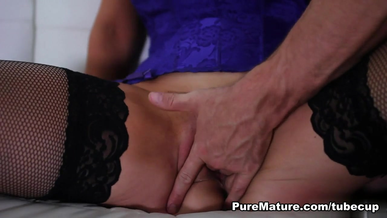 Mexican women anal fucking xXx Images