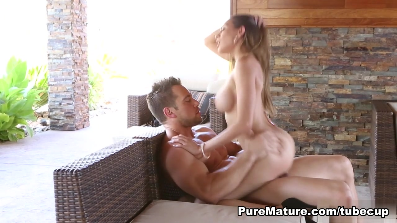 Leaving husband after his affair Quality porn